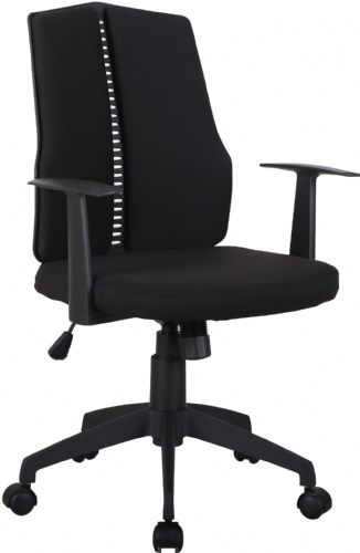 CX1126M COMPUTER CHAIR